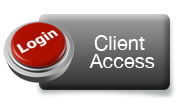 Client Access Login